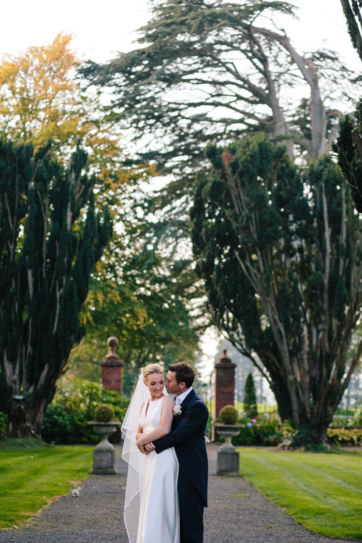 Tankardstown House Wedding - Bradley Quinn Photography 040.JPG