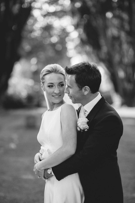 Tankardstown House Wedding - Bradley Quinn Photography 042.JPG