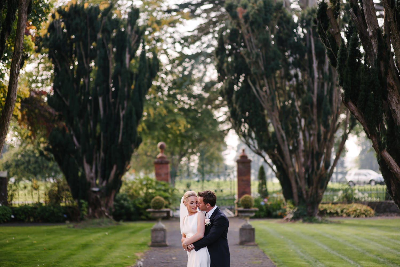 Tankardstown House Wedding - Bradley Quinn Photography 041.JPG