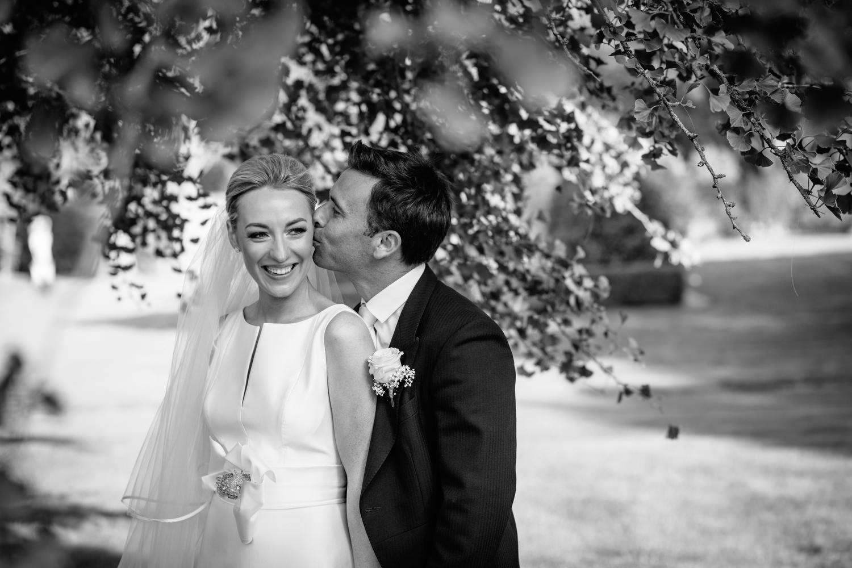 Tankardstown House Wedding - Bradley Quinn Photography 045.JPG