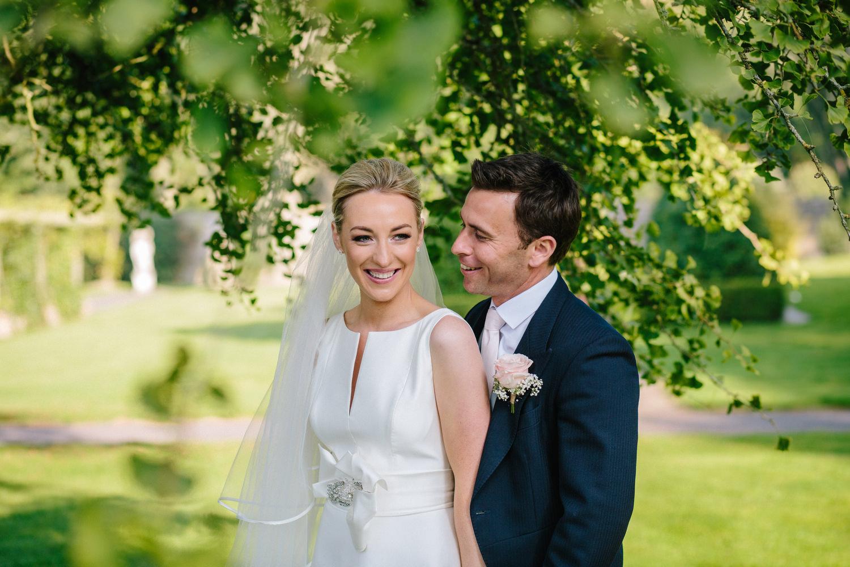 Tankardstown House Wedding - Bradley Quinn Photography 046.JPG