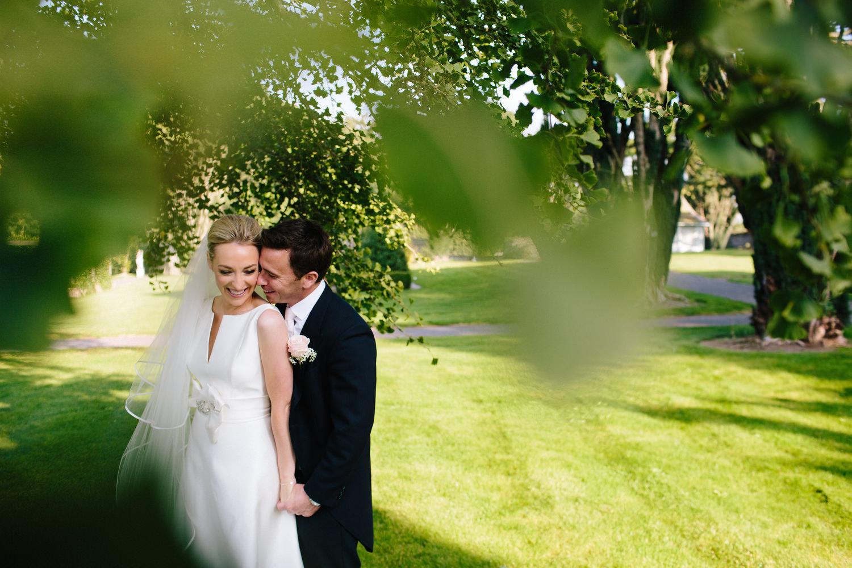 Tankardstown House Wedding - Bradley Quinn Photography 047.JPG