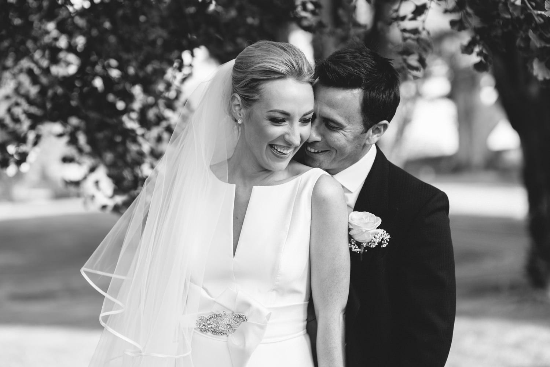 Tankardstown House Wedding - Bradley Quinn Photography 049.JPG