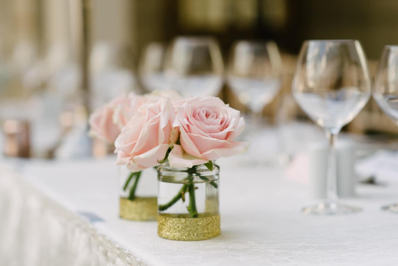 Tankardstown House Wedding - Bradley Quinn Photography 051.JPG