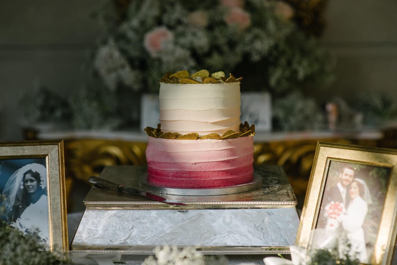 Tankardstown House Wedding - Bradley Quinn Photography 050.JPG