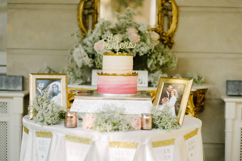 Tankardstown House Wedding - Bradley Quinn Photography 052.JPG