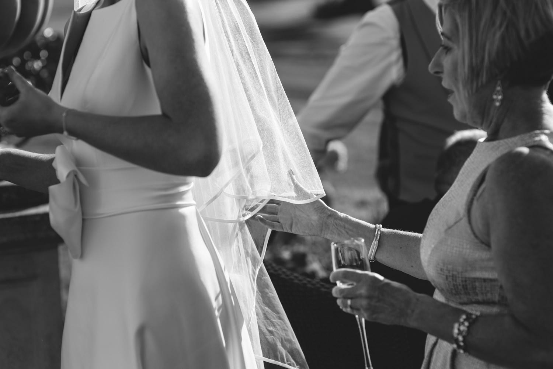 Tankardstown House Wedding - Bradley Quinn Photography 053.JPG
