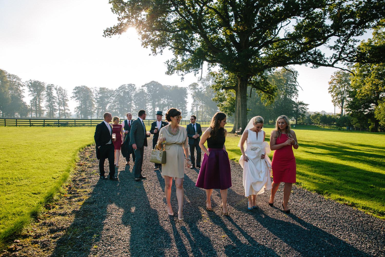 Tankardstown House Wedding - Bradley Quinn Photography 058.JPG