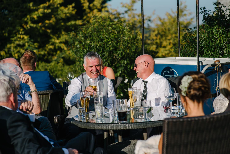 Tankardstown House Wedding - Bradley Quinn Photography 060.JPG