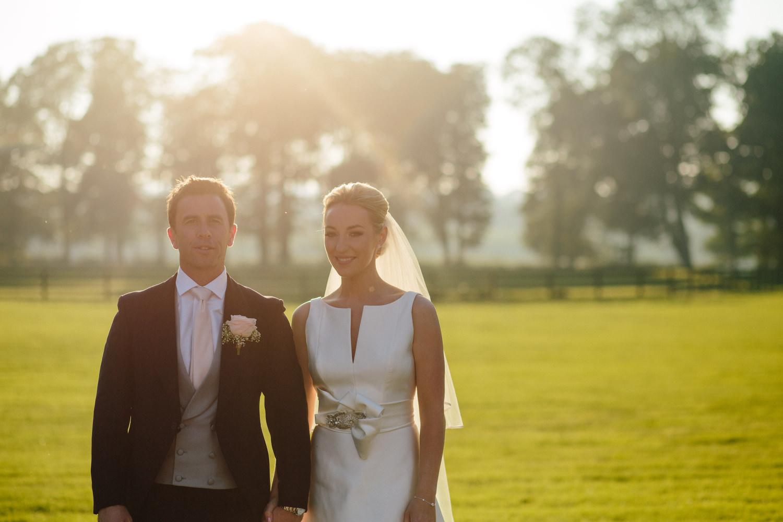 Tankardstown House Wedding - Bradley Quinn Photography 061.JPG