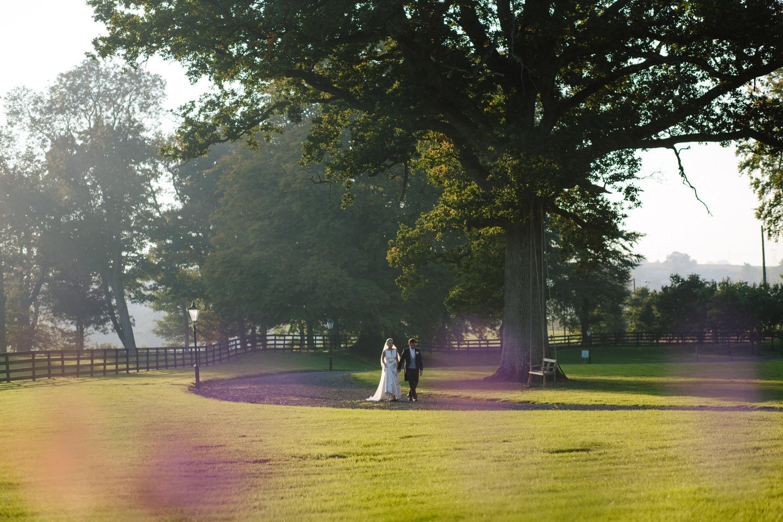 Tankardstown House Wedding - Bradley Quinn Photography 062.JPG