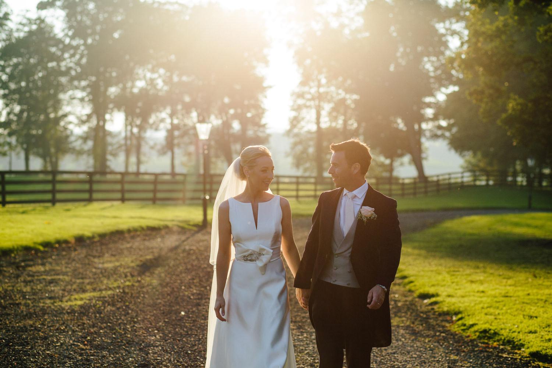 Tankardstown House Wedding - Bradley Quinn Photography 063.JPG