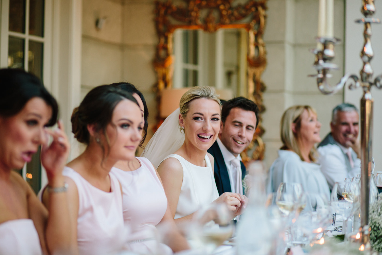 Tankardstown House Wedding - Bradley Quinn Photography 066.JPG