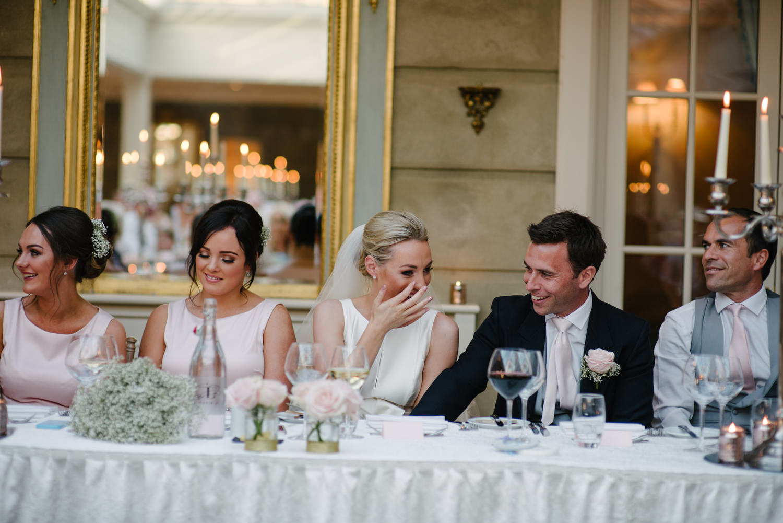 Tankardstown House Wedding - Bradley Quinn Photography 067.JPG