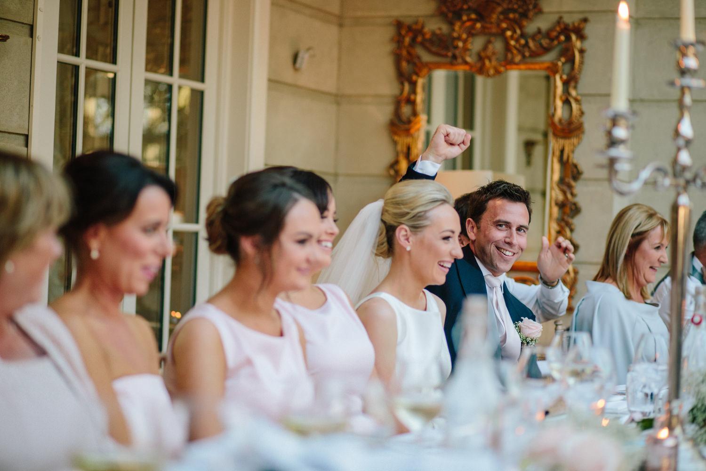 Tankardstown House Wedding - Bradley Quinn Photography 068.JPG