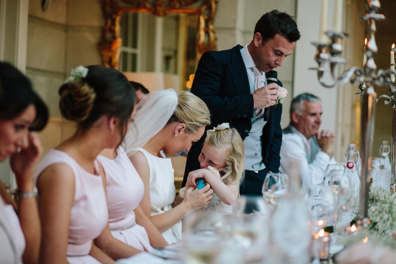 Tankardstown House Wedding - Bradley Quinn Photography 070.JPG