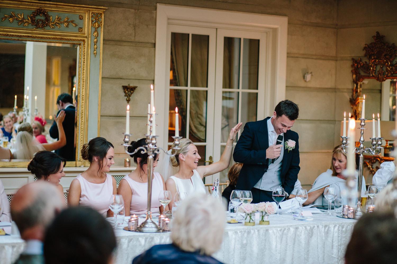 Tankardstown House Wedding - Bradley Quinn Photography 073.JPG