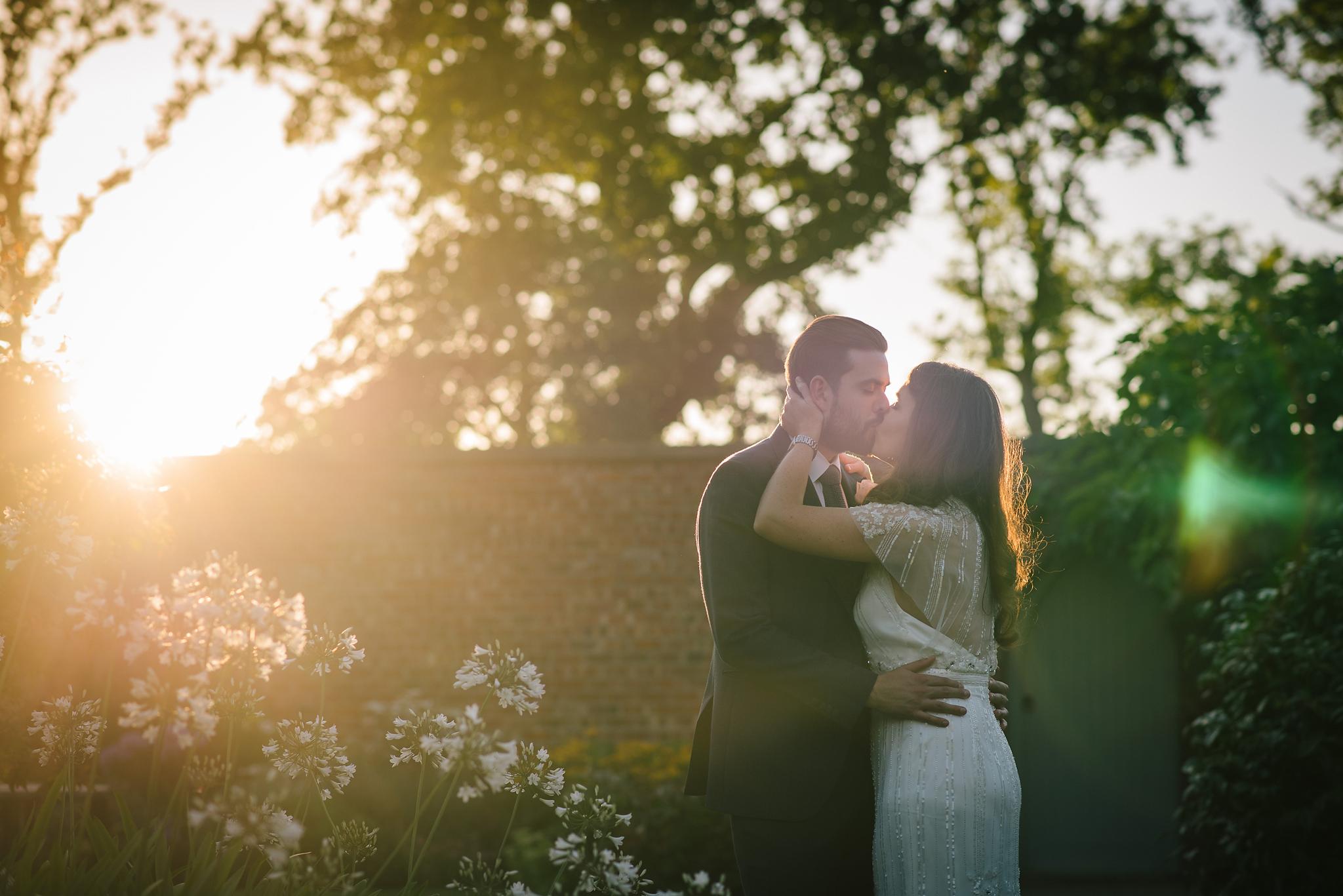 Wedding Photographer Northern Ireland023.JPG
