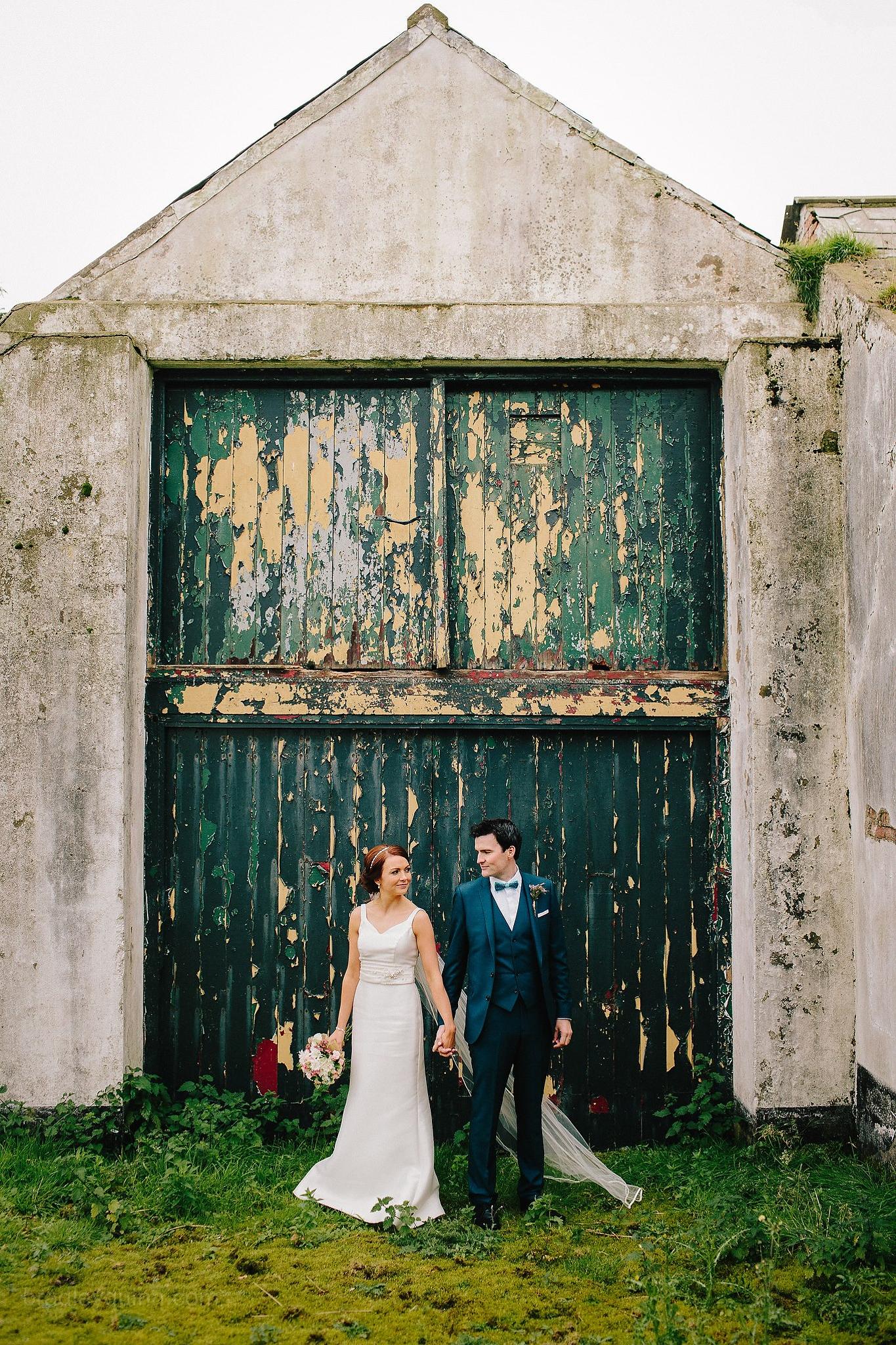 Wedding Photographer Northern Ireland045.JPG