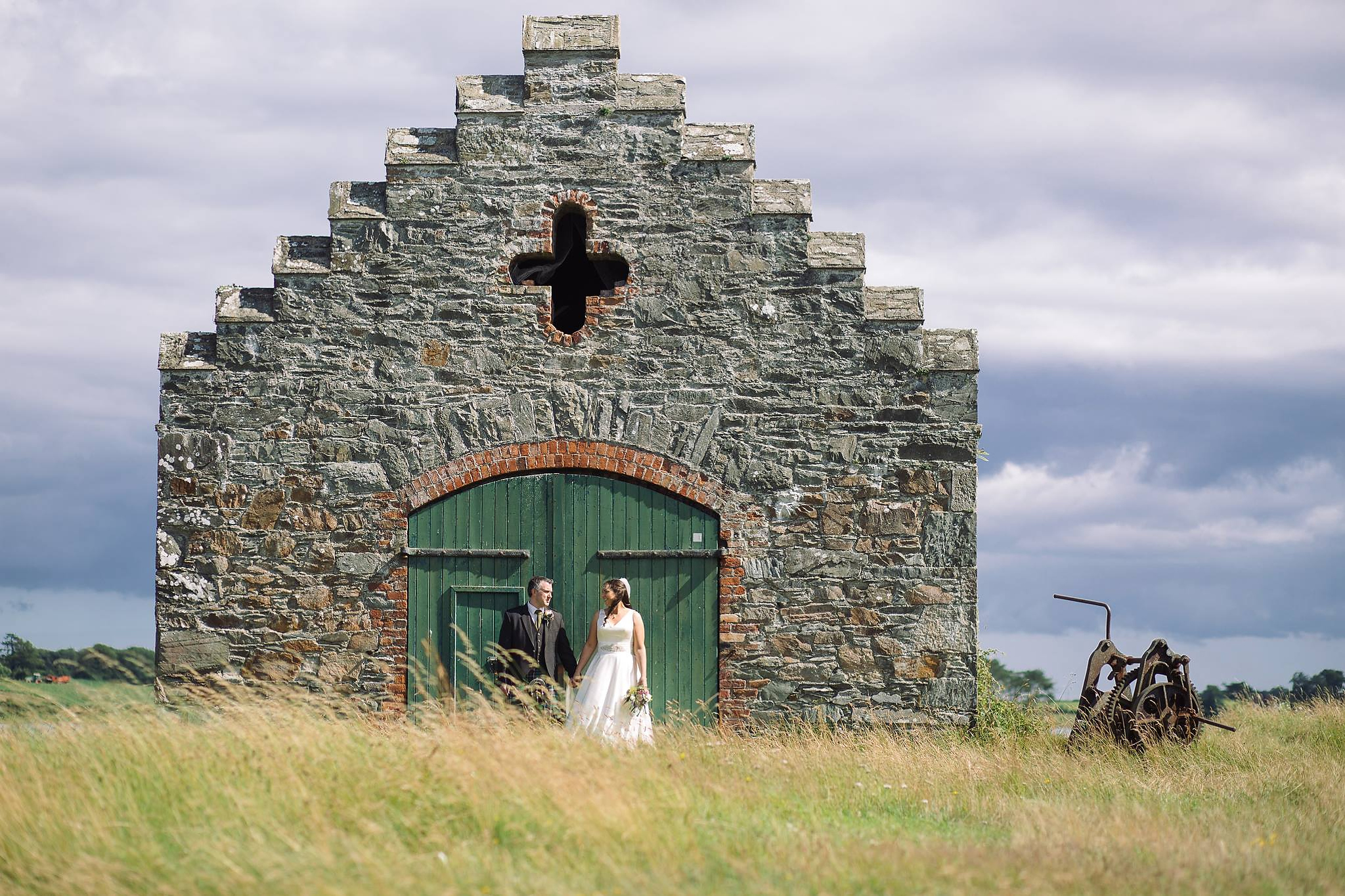 Wedding Photographer Northern Ireland039.JPG