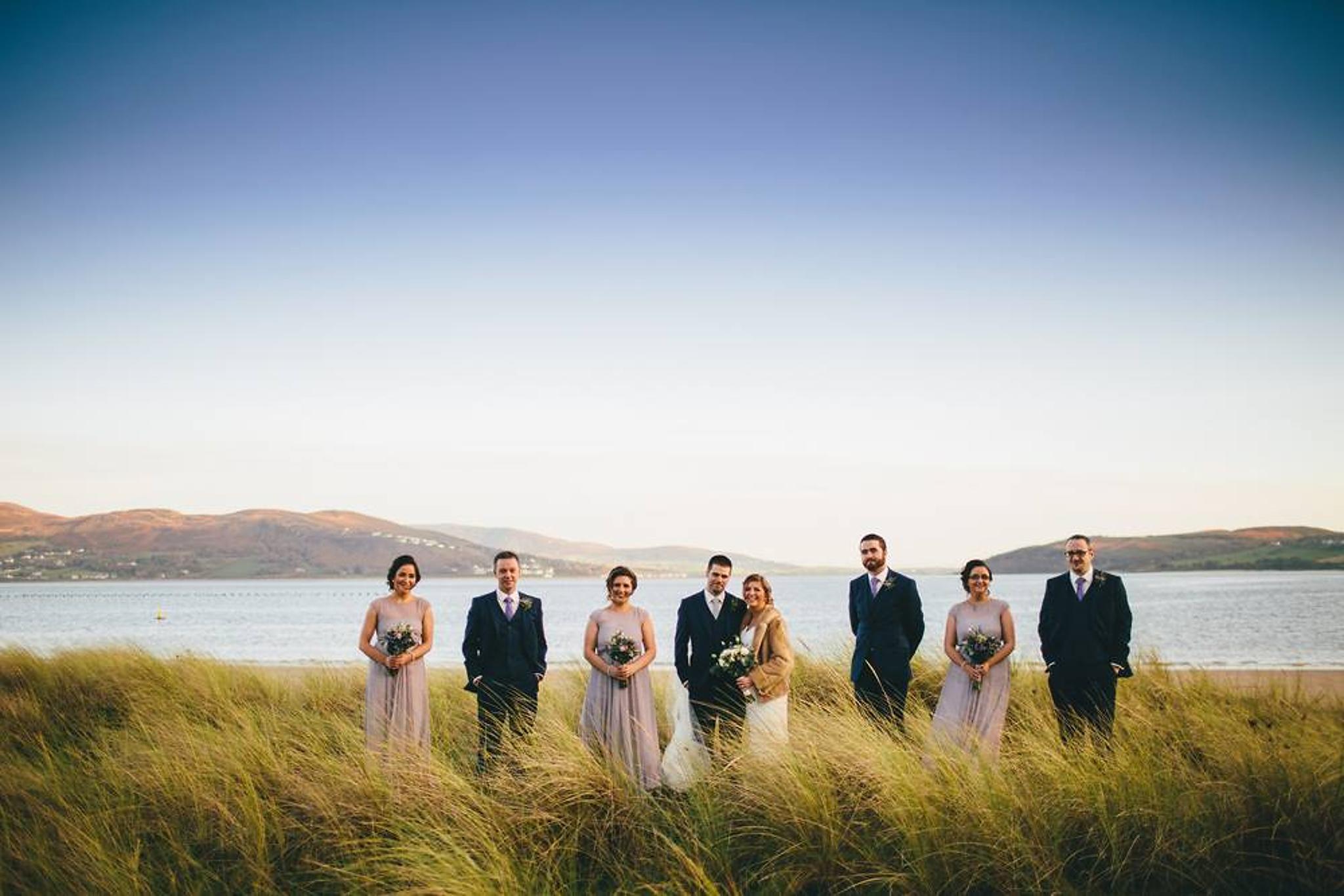 Wedding Photographer Northern Ireland036.JPG