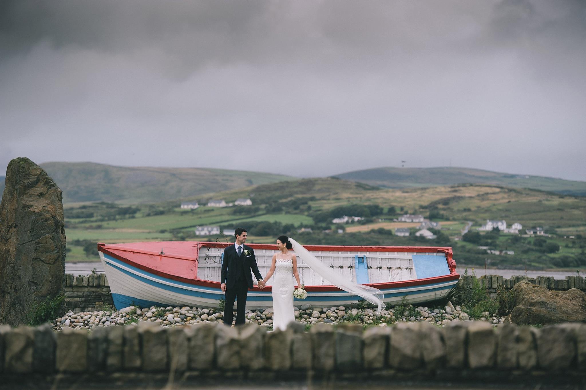 Wedding Photographer Northern Ireland032.JPG