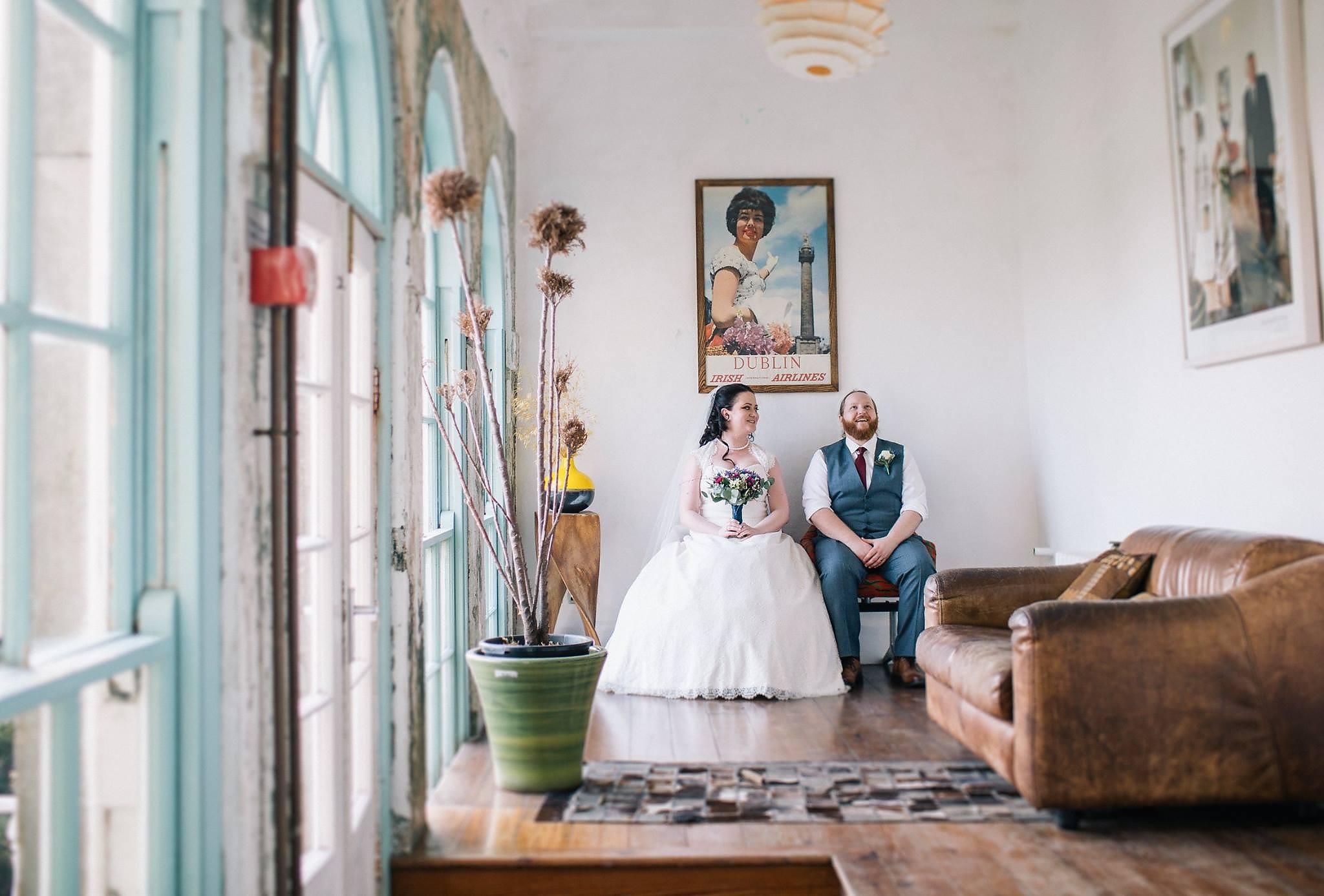 Wedding Photographer Northern Ireland034.JPG