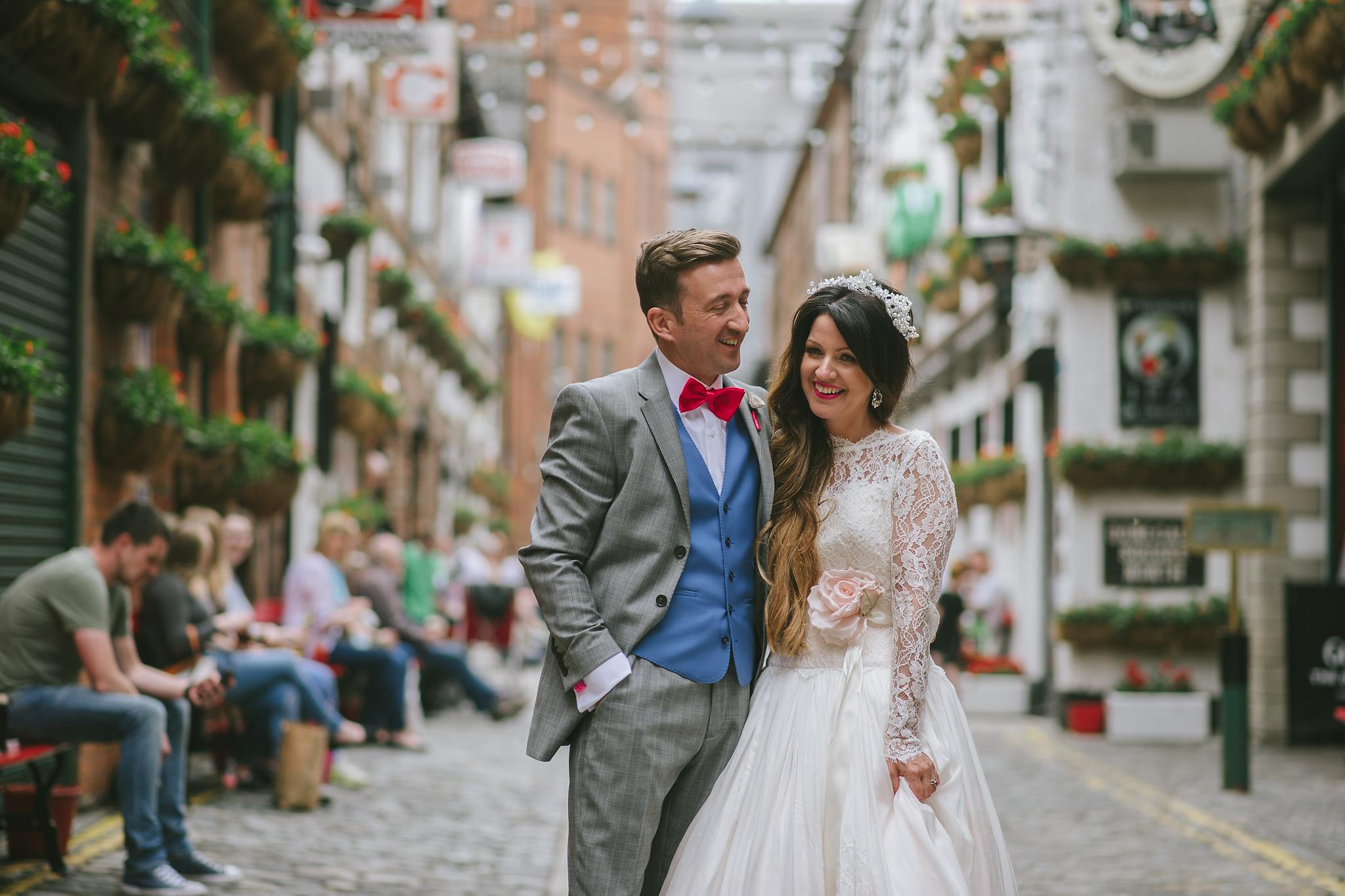 Wedding Photographer Northern Ireland026.JPG