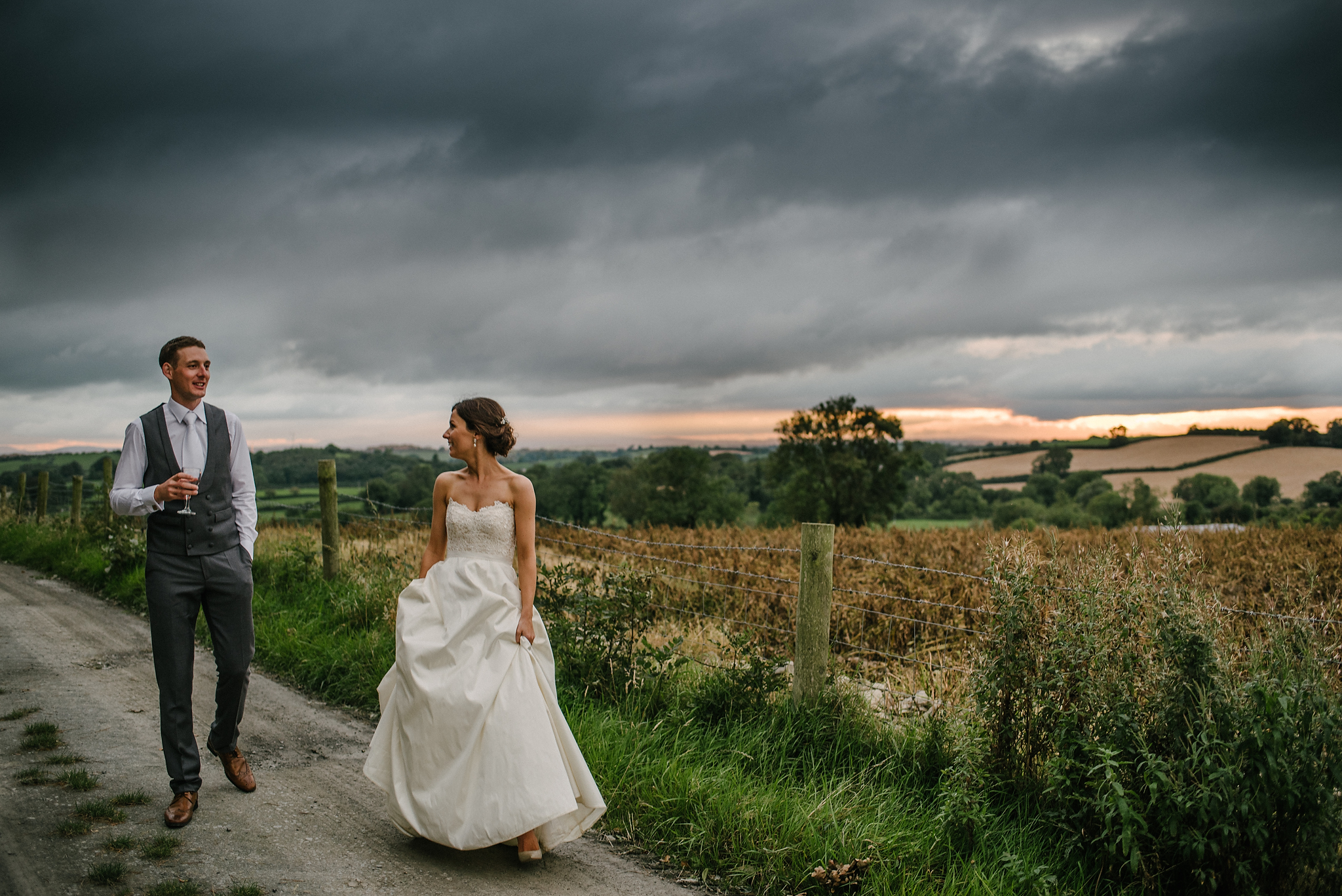 Wedding Photographer Northern Ireland018.JPG