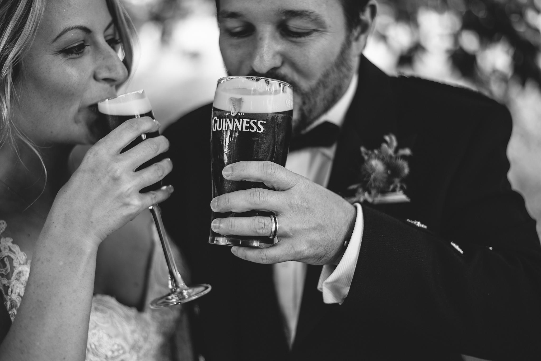 Wedding Photographer Northern Ireland017.JPG
