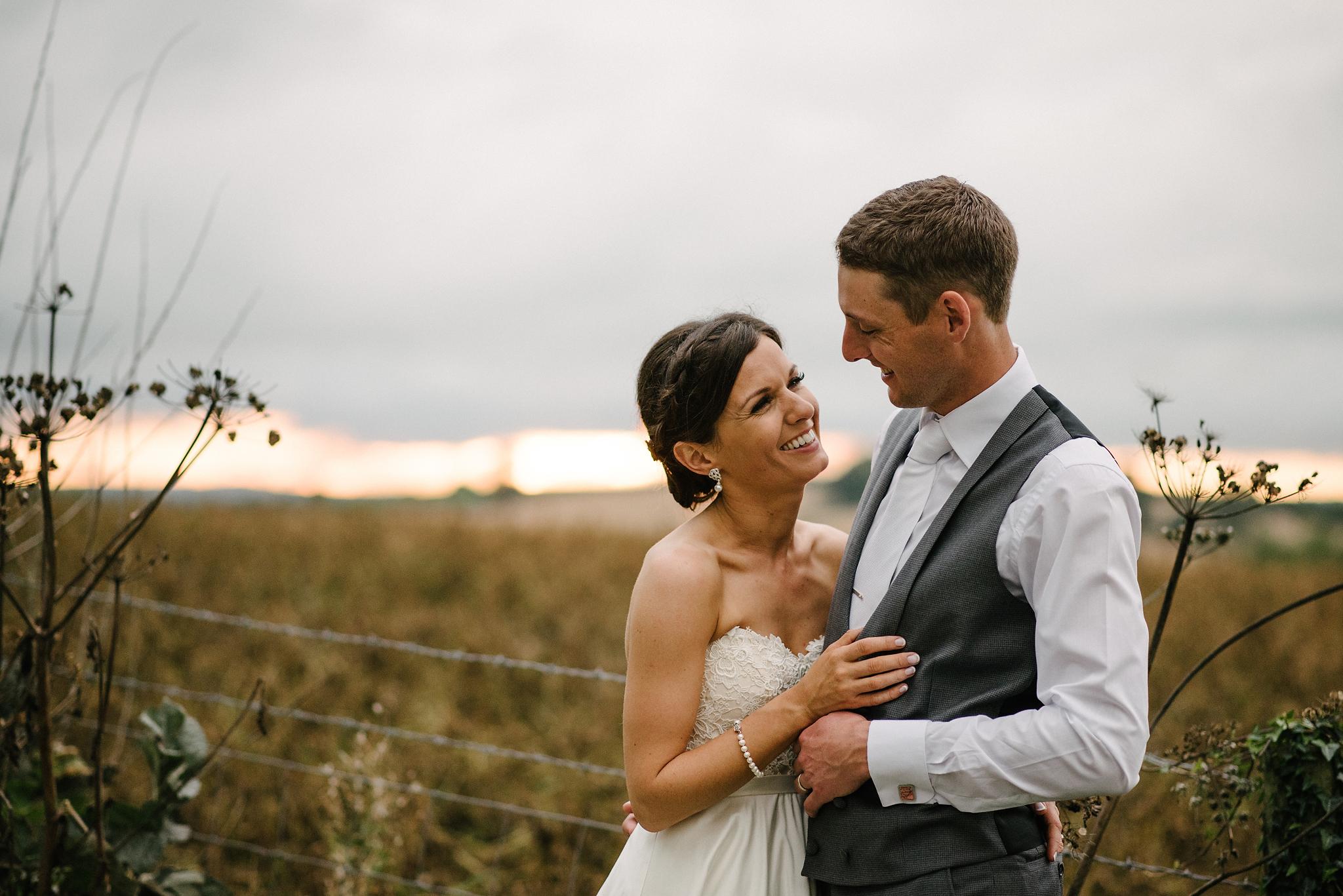 Wedding Photographer Northern Ireland013.JPG