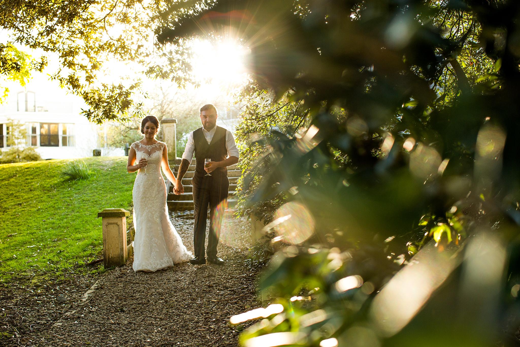 Wedding Photographer Northern Ireland009.JPG