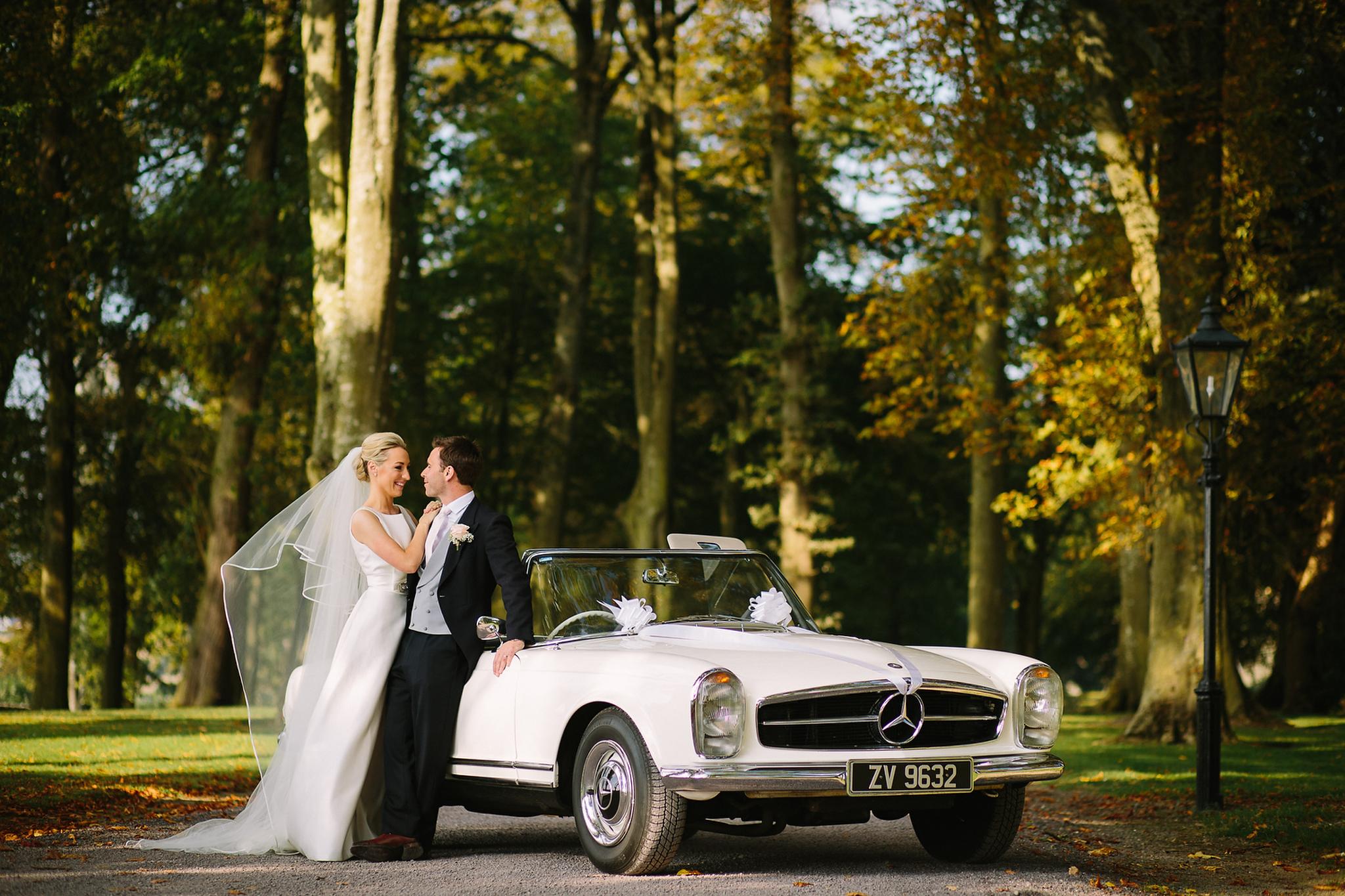 Wedding Photographer Northern Ireland006.JPG