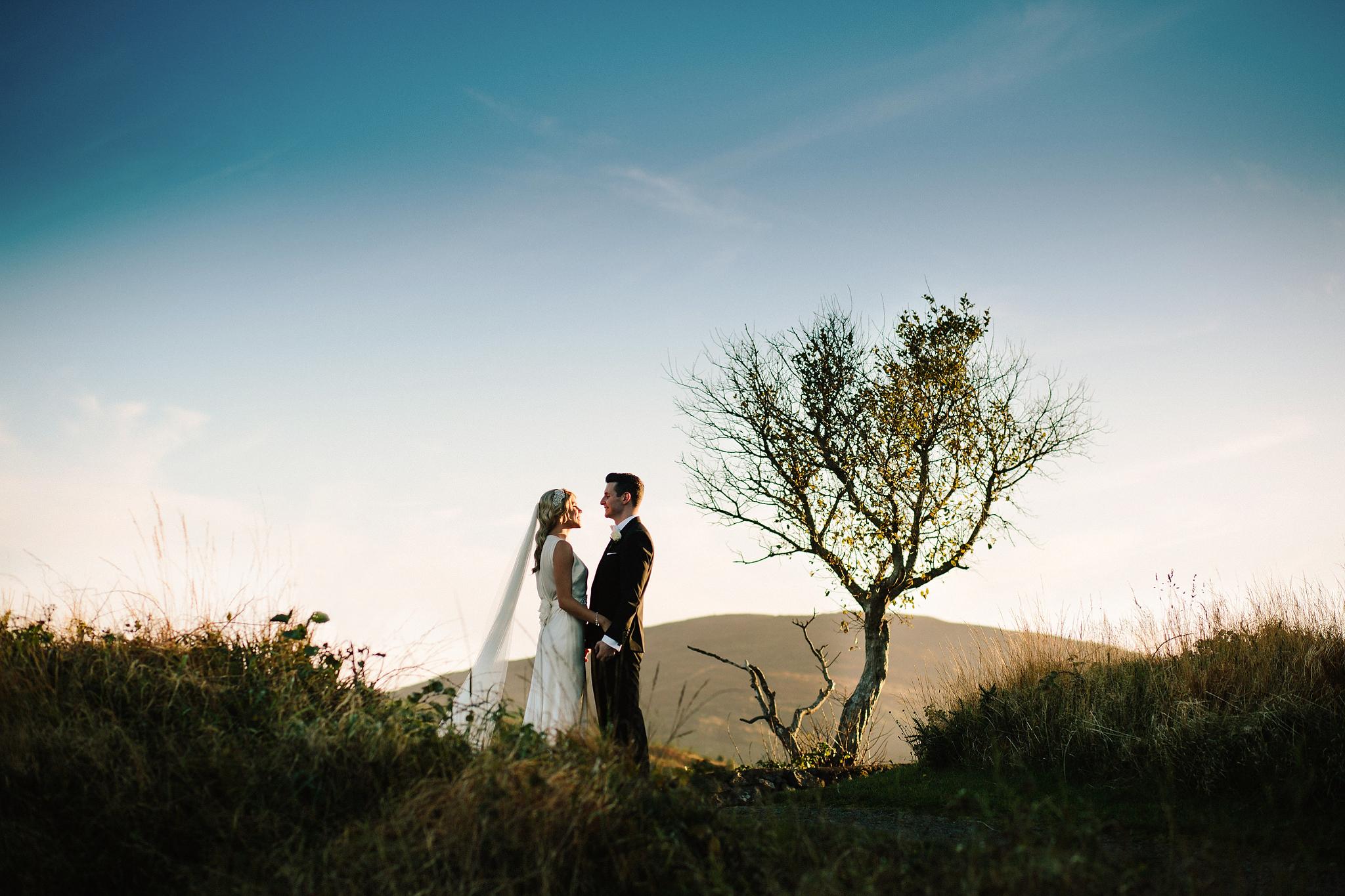Wedding Photographer Northern Ireland004.JPG