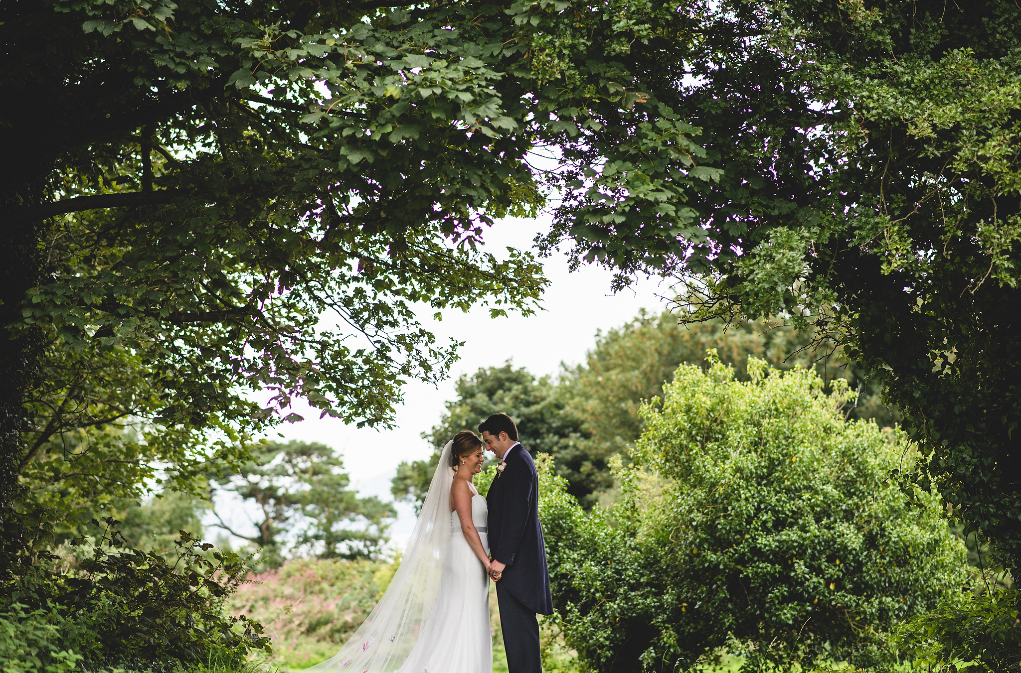 Wedding Photographer Northern Ireland022.JPG