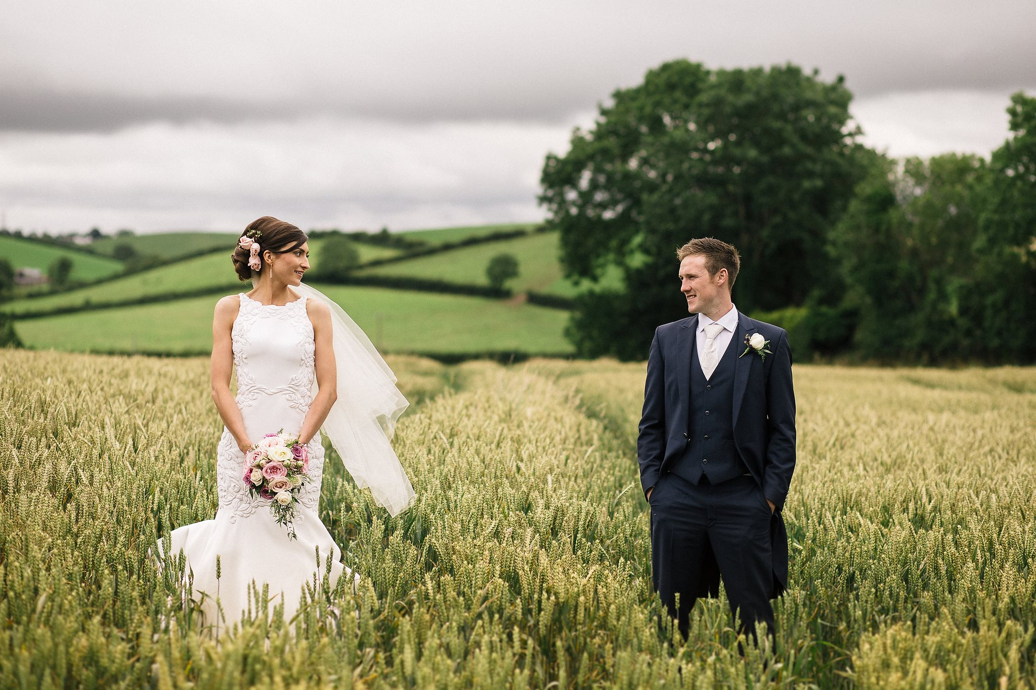 Wedding Photographer Northern Ireland040.JPG