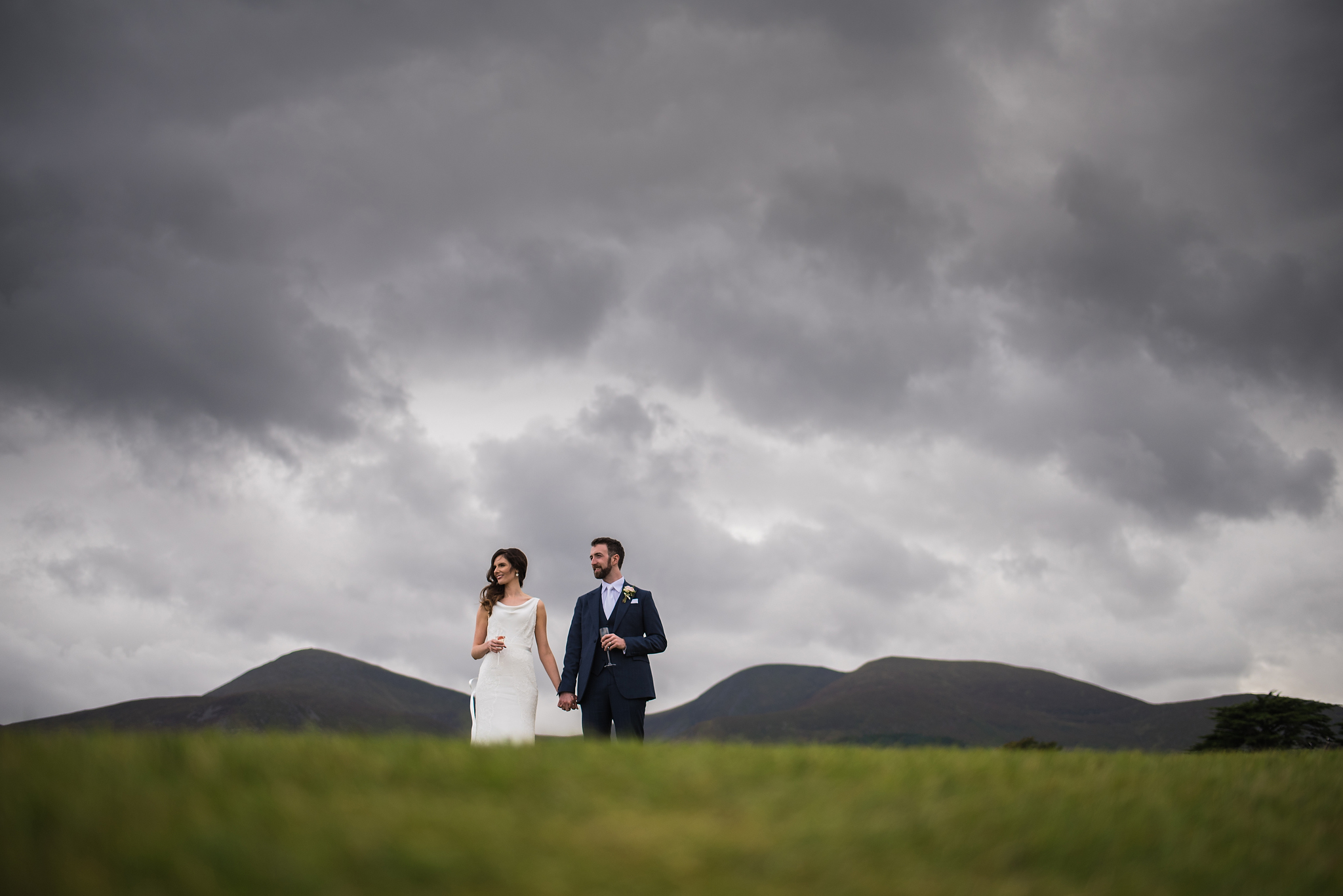 Wedding Photographer Northern Ireland021.JPG