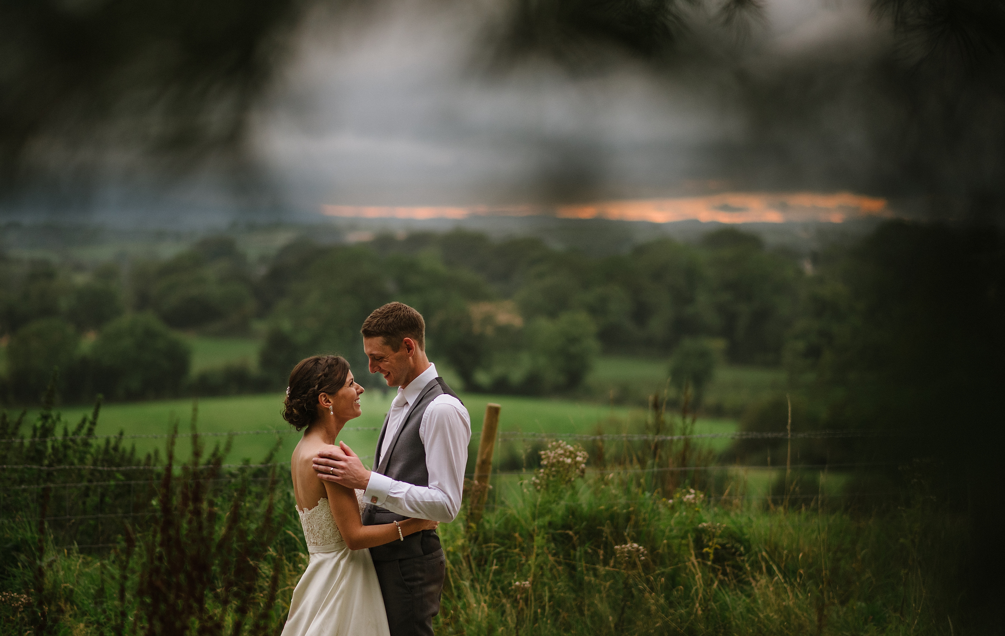 Wedding Photographer Northern Ireland012.JPG
