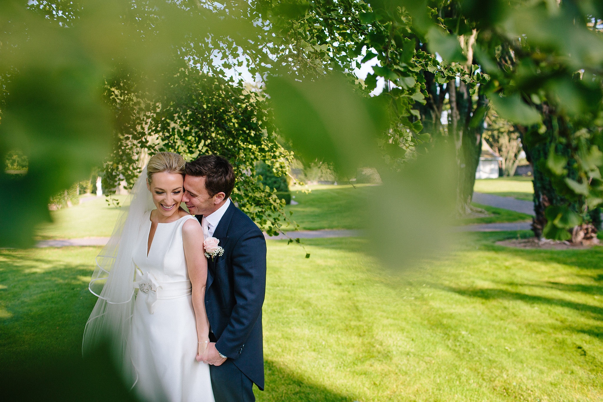 Wedding Photographer Northern Ireland001.JPG