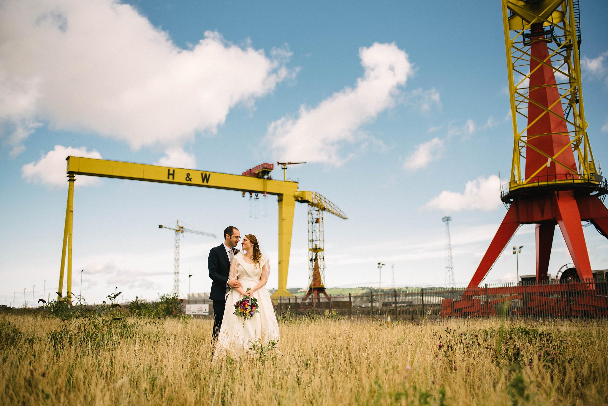 Wedding Photographer Northern Ireland016.JPG