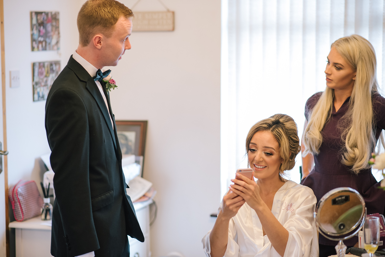 Cultra-manor-wedding-photography009.JPG