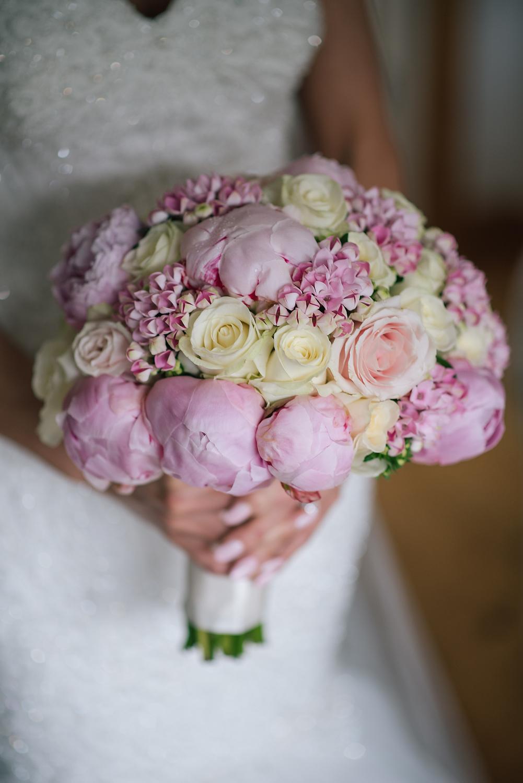 Cultra-manor-wedding-photography033.JPG