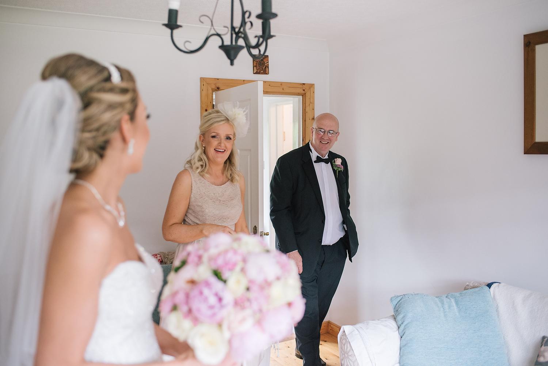 Cultra-manor-wedding-photography032.JPG