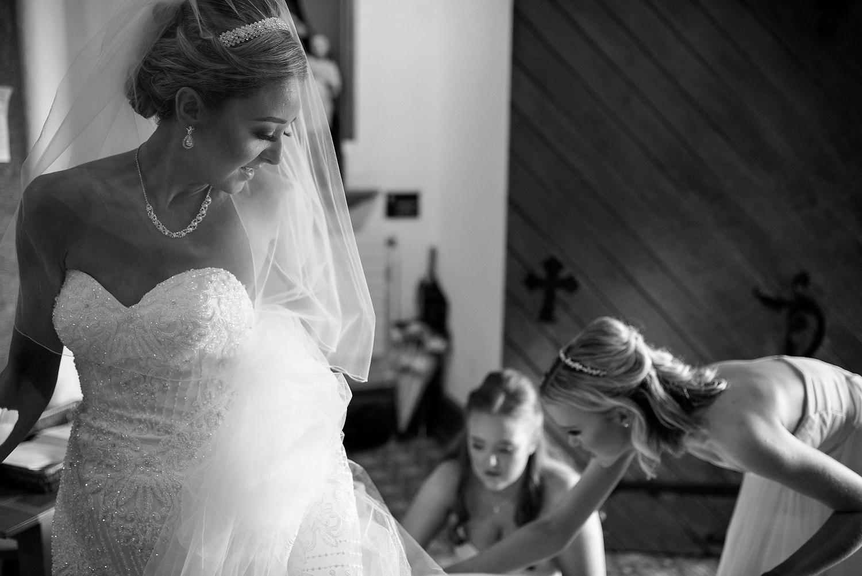 Cultra-manor-wedding-photography043.JPG