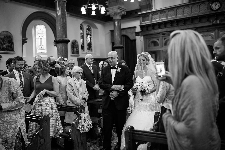 Cultra-manor-wedding-photography046.JPG