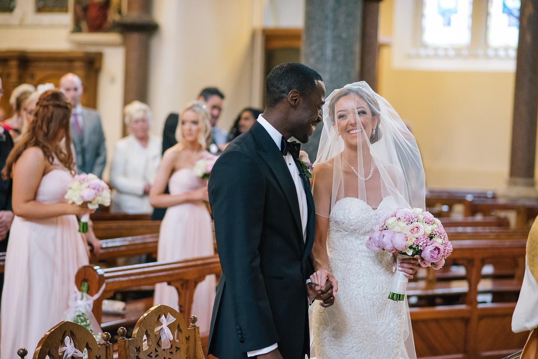 Cultra-manor-wedding-photography048.JPG