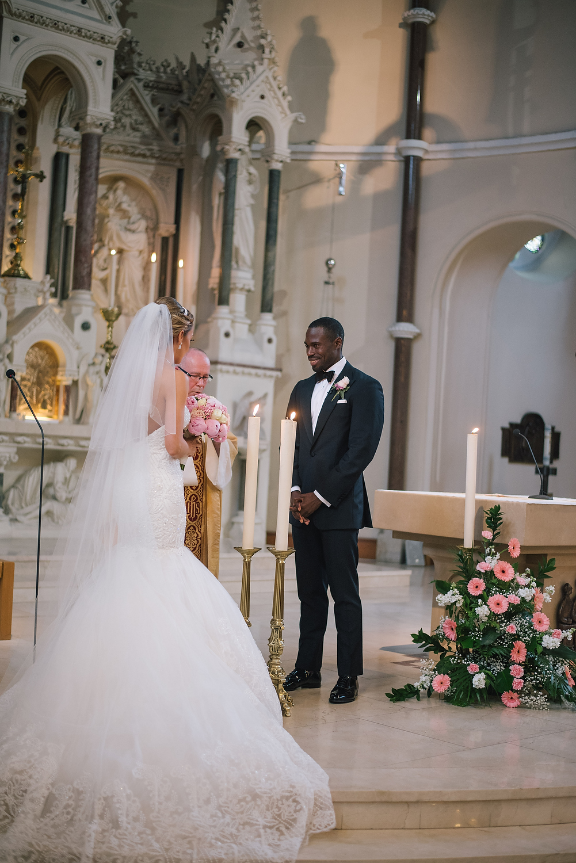 Cultra-manor-wedding-photography050.JPG