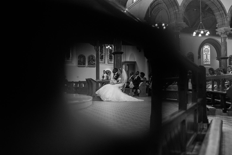 Cultra-manor-wedding-photography057.JPG