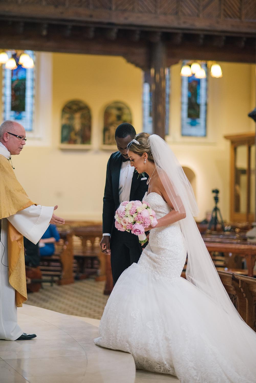 Cultra-manor-wedding-photography059.JPG