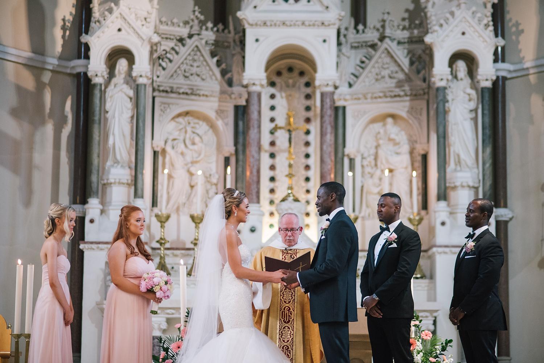 Cultra-manor-wedding-photography061.JPG